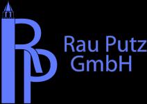 Rau Putz GmbH